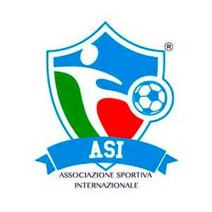 ASI - Associazione Sportiva Internazionale