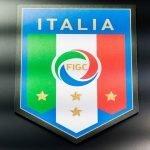 ripescaggi in serie a, Ripescaggi in serie A: ecco i nuovi criteri FIGC, Sport Business Academy, Sport Business Academy