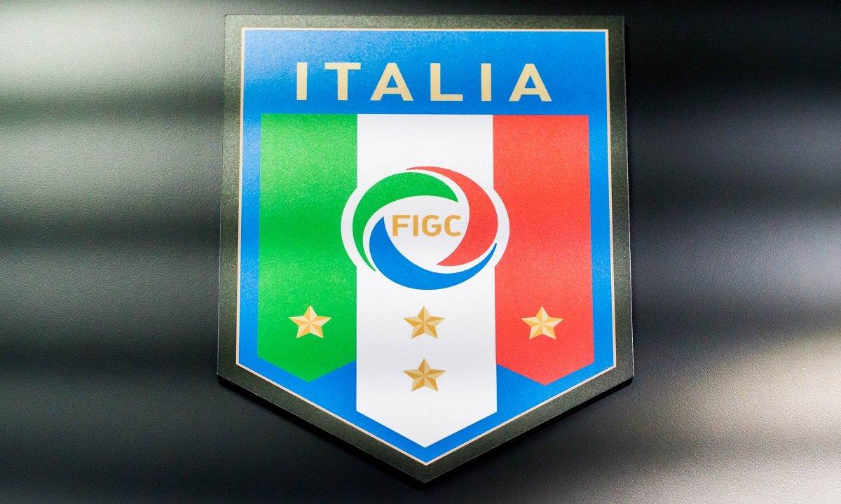 FIGC riforma