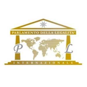 Parlamento della Legalità Internazionale