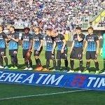 figc riforma, La FIGC riforma il regolamento del settore tecnico, Sport Business Academy
