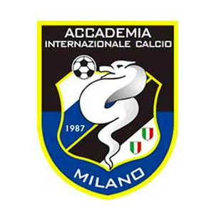 Accademia Inter