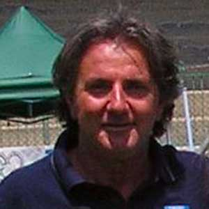 Antonio Ruggiero