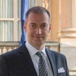 Cesare Di Cinto