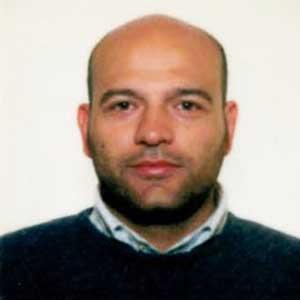 Guglielmo Ansalone