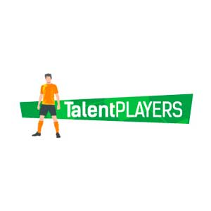 Talent Players