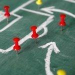 Corso per Match Analyst