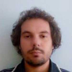 Matteo Stradi