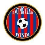 Racing Club Fondi