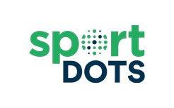 sportdots-png