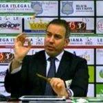Vittorio Angelaccio