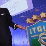 Diventare un professionista del mondo del calcio, Come diventare un professionista del mondo del calcio, Sport Business Academy
