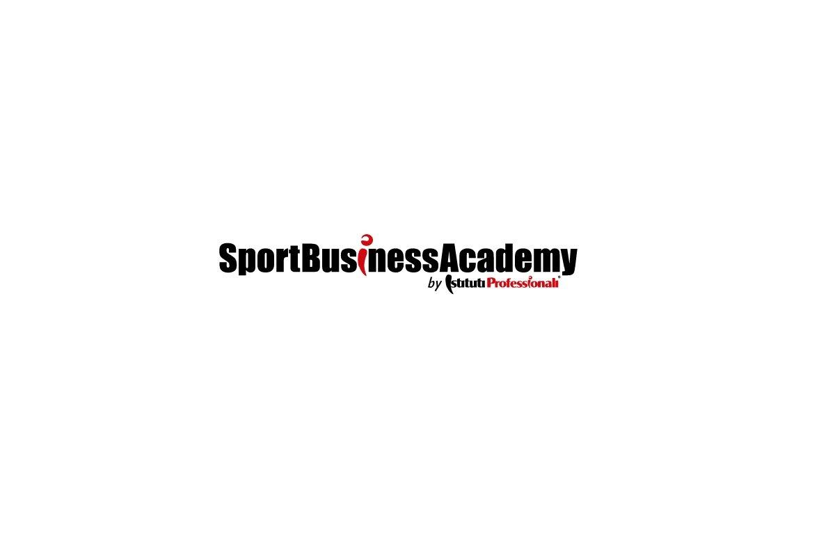 diventare un professionista del mondo del calcio sport business academy