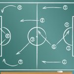 Osservatore sportivo, Diventa Osservatore sportivo con Sport Business Academy, Sport Business Academy, Sport Business Academy