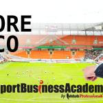 diventare match analyst, Diventare Match Analyst con il corso di Sport Business Academy, Sport Business Academy