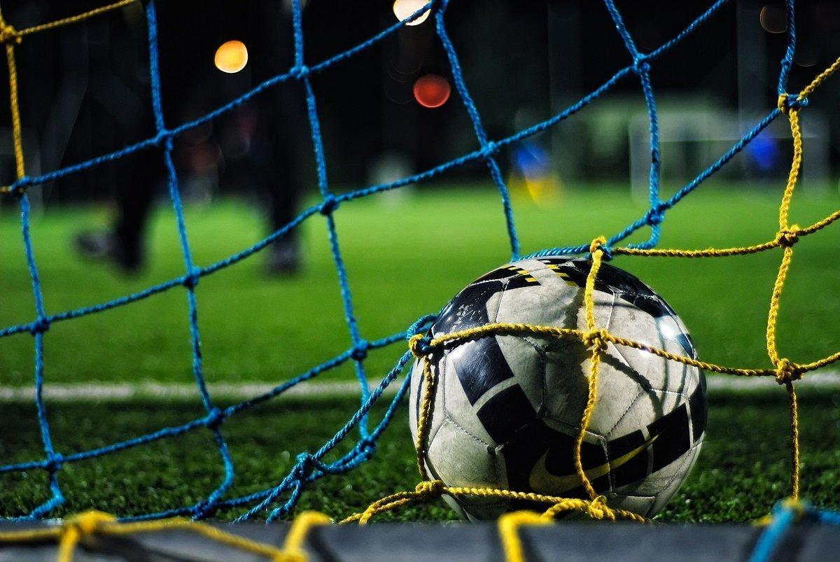 le nuove regole del calcio sport business academy