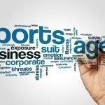 addetto stampa sportivo, L'addetto stampa sportivo, il corso di Sport Business Academy, Sport Business Academy