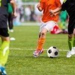 match analysis, Match Analysis: l'uso della tecnologia per migliorarla, Sport Business Academy