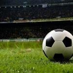 nuove regole del calcio, Ifab: in vigore le nuove regole del calcio, Sport Business Academy, Sport Business Academy