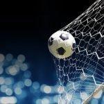 مقابلة مع أكاديمية سليمان التجارية الرياضية
