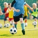 البني RANDAZZO-مراقب-كرة القدم-الرياضة-الأعمال الأكاديمية