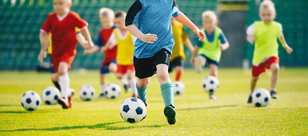 brun Randazzo-observateur le football-sport-business-academy