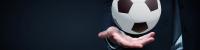 Corso Online di Specializzazione in Diritto Sportivo Calcistico