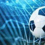 danila bavastro, Danila Bavastro, docente SBA, in lizza per il Fifa Fair Play Award 2019 con il tweet su Quagliarella., Sport Business Academy