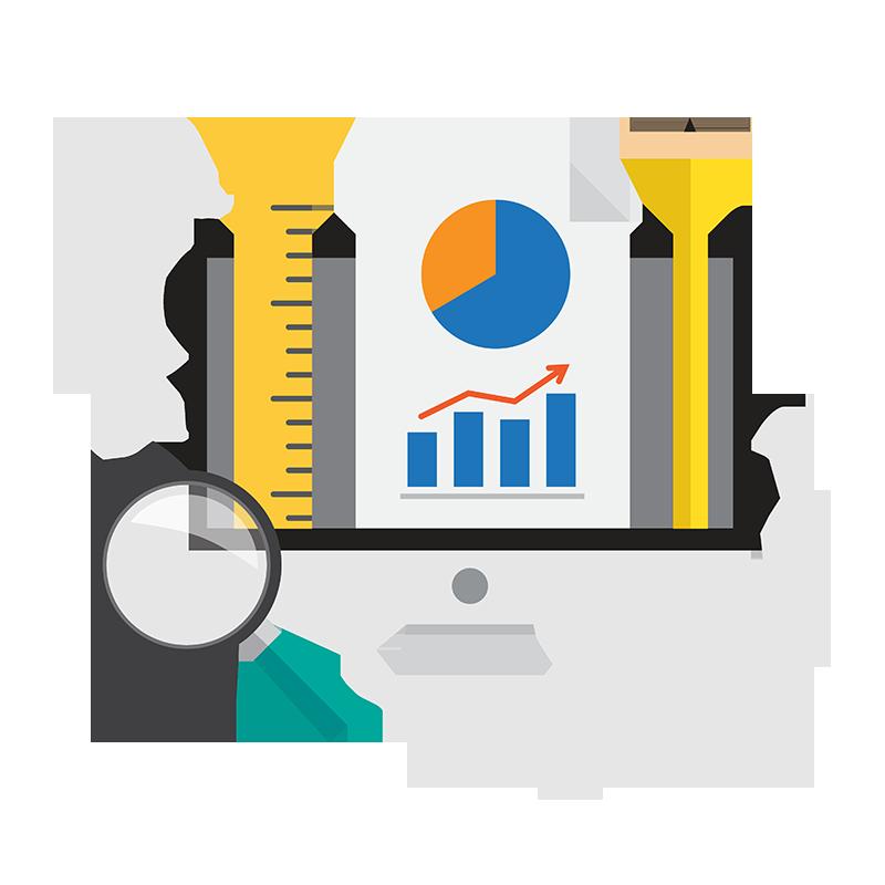 , Online – Sport Marketing Experience, Sport Business Academy