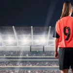 corso-marketing-calcio-femminile-sport-business-academy
