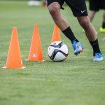 corso marketing e normative del calcio femminile sba, Corso in Marketing e normative del calcio femminile: il nuovo trend della formazione, Sport Business Academy