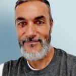 intervista al Media Manager Antonio Pellegrino, Federazione Italiana Rugby: l'intervista al Media Manager Antonio Pellegrino, Sport Business Academy