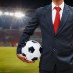 Gianluca di Marzio, Gianluca di Marzio al Corso di Addetto Stampa Sportivo di SBA, Sport Business Academy