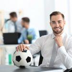 Diventare agente sportivo, Diventare agente sportivo: il corso SBA, Sport Business Academy