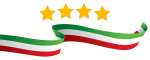 Band Italy