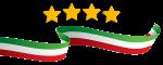 Band Italien